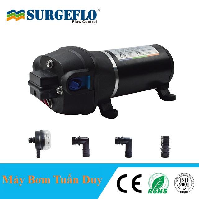 SURGEFLO-FL-40-12v-dc-diaphragm-water (1)