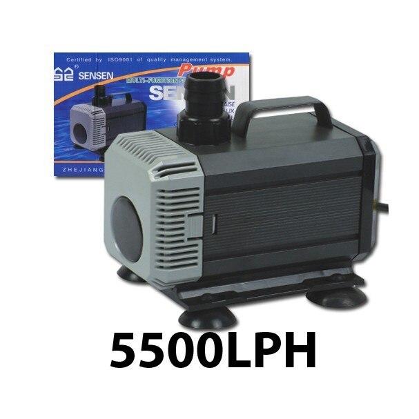 may bom hqb-5000