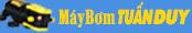 Cửa Hàng Bán Máy Bơm Mini Giá Rẻ – Máy Bơm Mini Tuấn Duy