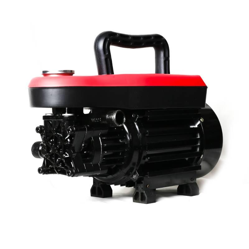 Máy bơm xịt rửa áp lực cao Haloshi HL-H1 220v 1.5kw