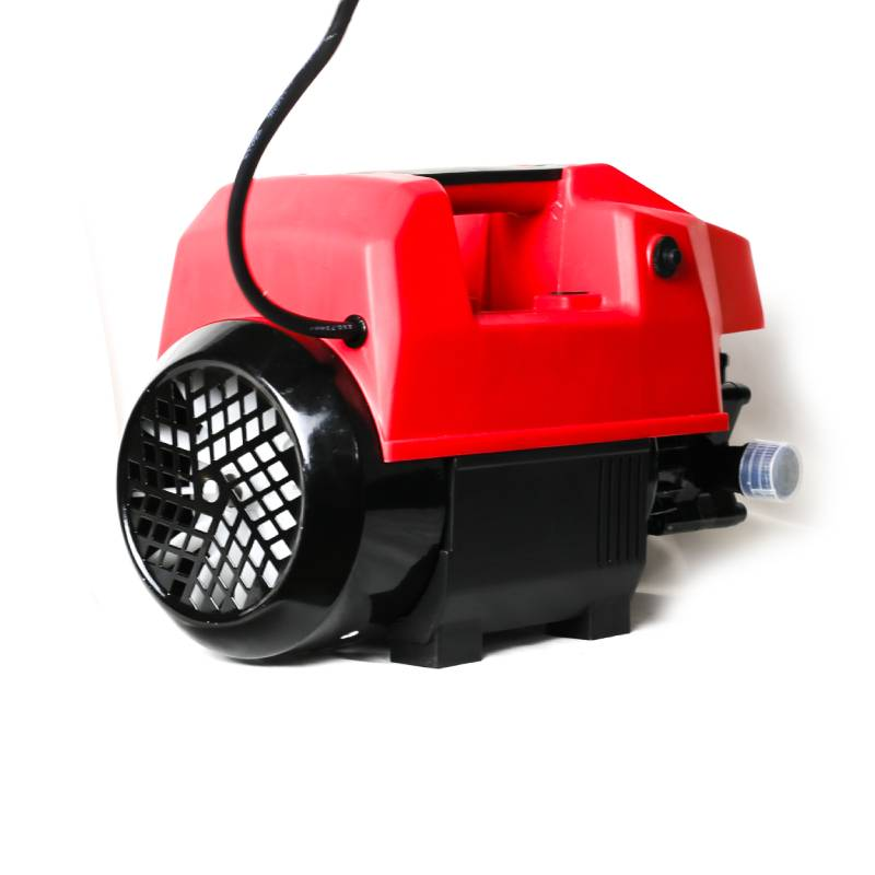 Máy bơm xịt rửa áp lực cao Suka OS-K C2 220V 1.5KW