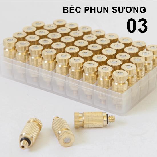 bec phun suong so 3
