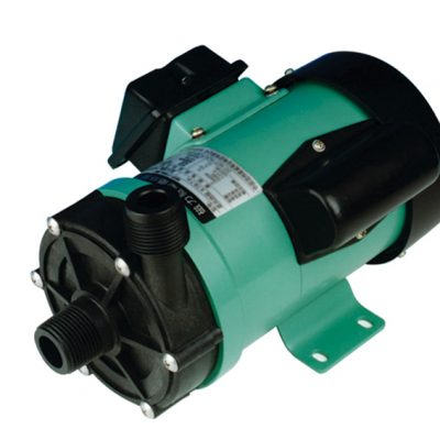 Máy bơm hóa chất Smartpumps MP-70R 220V 180W 86L